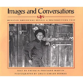 IMAGES AND CONVERSATIONS