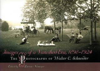 Images of a Vanished Era, 1898-1924