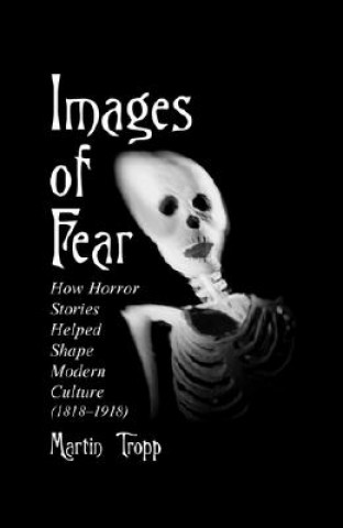Images of Fear
