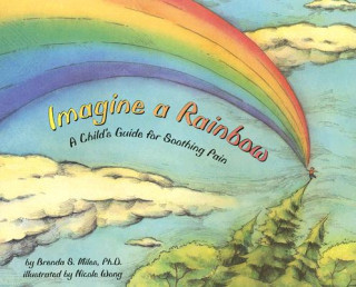 Imagine a Rainbow