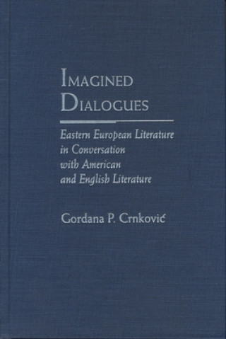 Imagined Dialogues