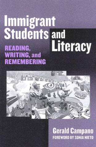 Immigrant Students and Literacy