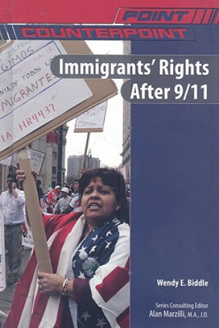 Immigrants' Rights After 9/11