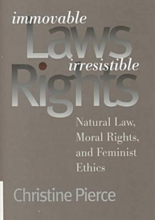 Immovable Laws, Irresistible Rights