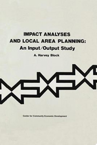 Impact Analysis and Local Area Planning