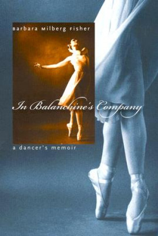 In Balanchine's Company