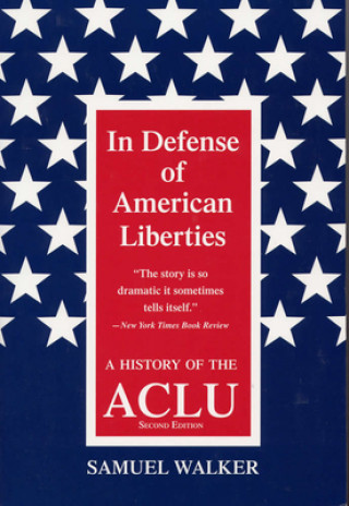 In Defence of American Liberties