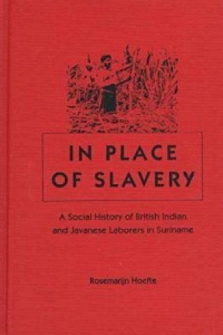 In Place of Slavery