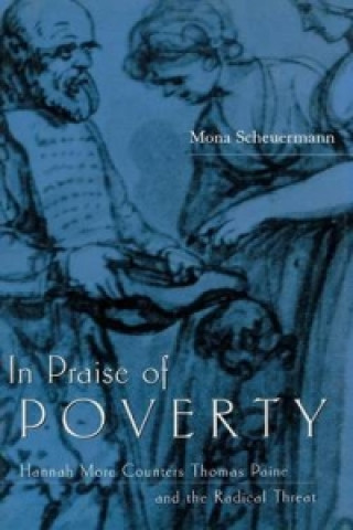 In Praise of Poverty
