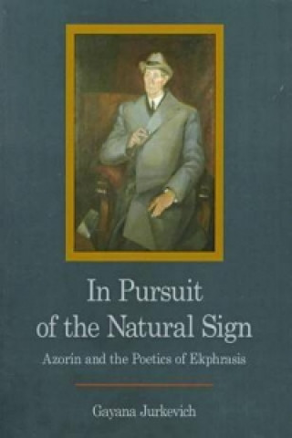 In Pursuit of the Natural Sign