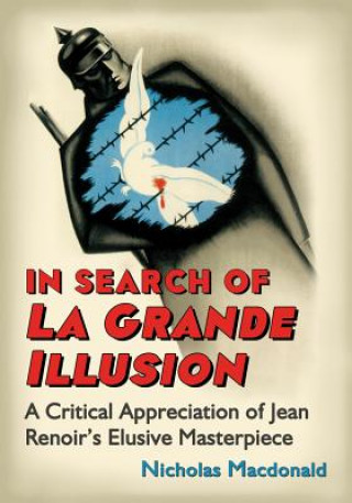 In Search of La Grande Illusion