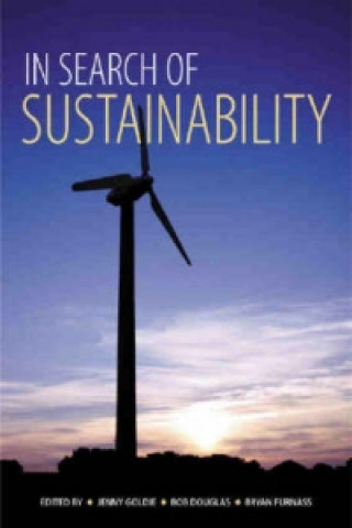 In Search of Sustainability