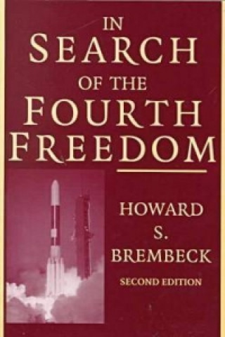 In Search of the Fourth Freedom