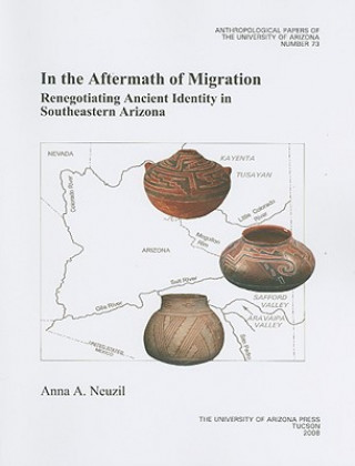 In the Aftermath of Migration