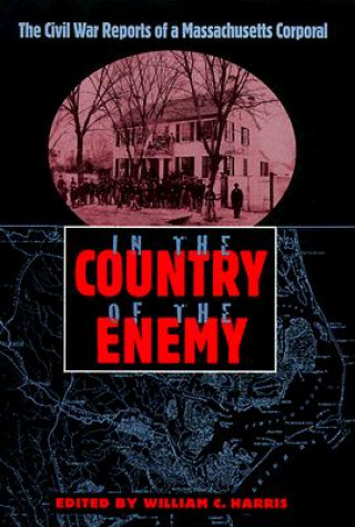 In the Country of the Enemy