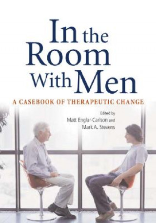 In the Room with Men