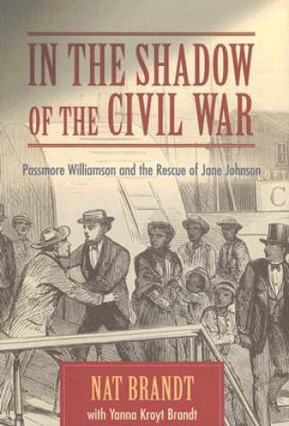 In the Shadow of the Civil War