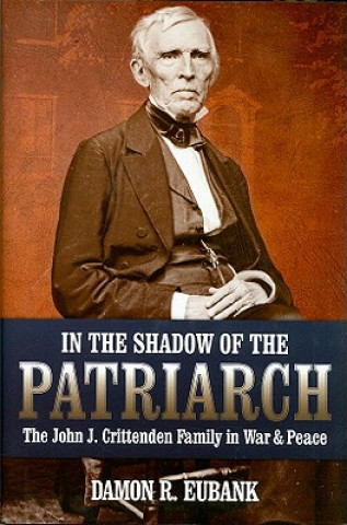 In the Shadow of the Patriarch