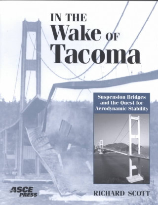 In the Wake of Tacoma
