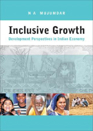 Inclusive Growth