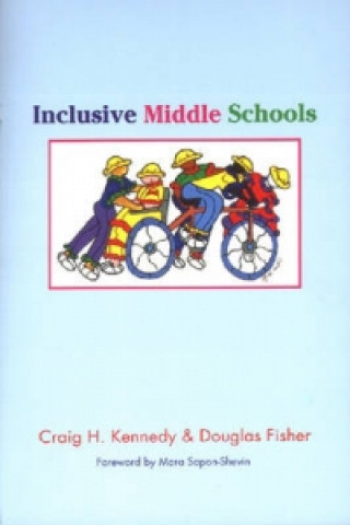 Inclusive Middle Schools