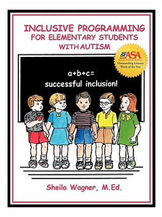 INCLUSIVE PROGRAMMING FOR ELEMENTARY STU