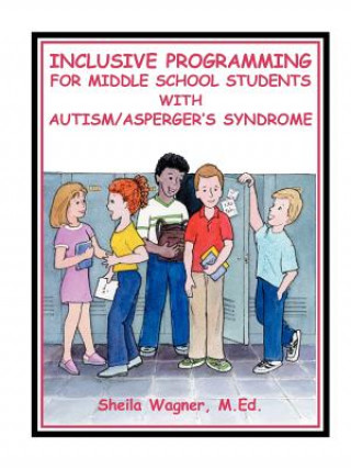 INCLUSIVE PROGRAMMING FOR MIDDLE SCHOOL