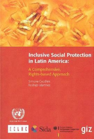 Inclusive Social Protection in Latin America