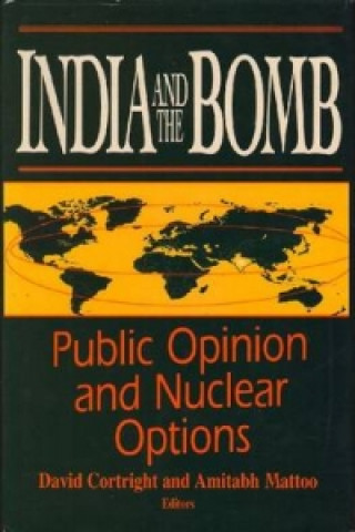 India and the Bomb