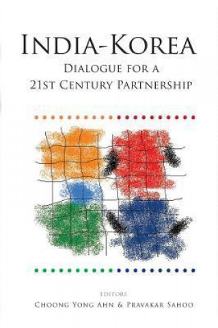 India-Korea Dialogue for a 21st Century Partnership