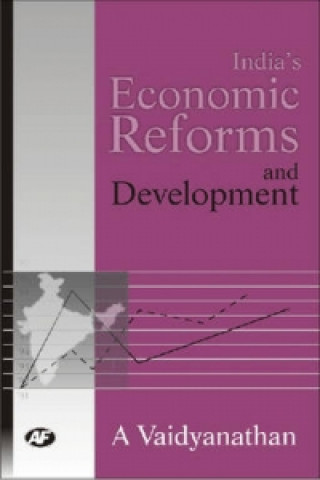 India's Economic Reforms and Development