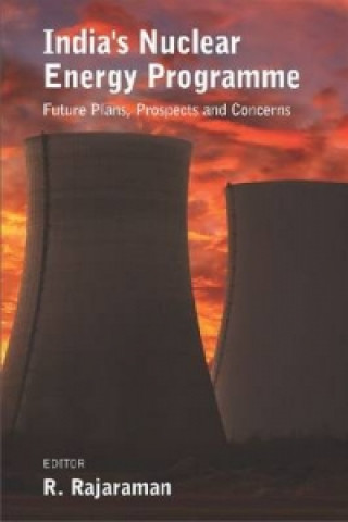India's Nuclear Energy Programme