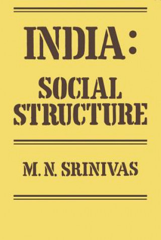 India Social Structure