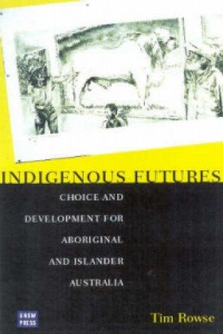 Indigenous Futures
