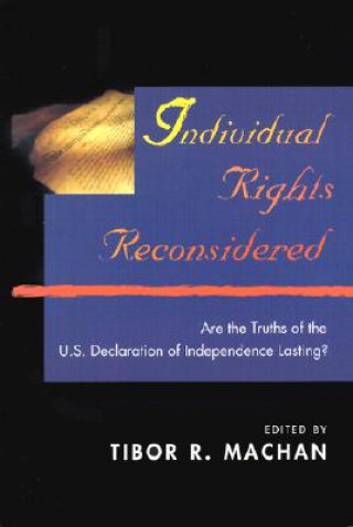 Individual Rights Reconsidered
