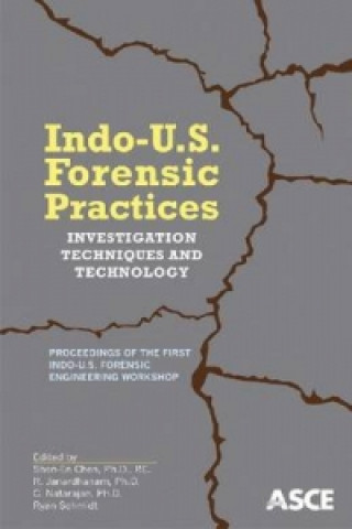 Indo-US Forensic Practices