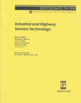 Industrial and Highway Sensors Technology