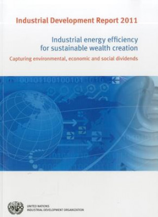Industrial Development Report 2011