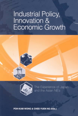 Industrial Policy, Innovation and Economic Growth