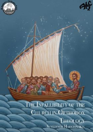 Infallibility of the Church in Orthodox Theology