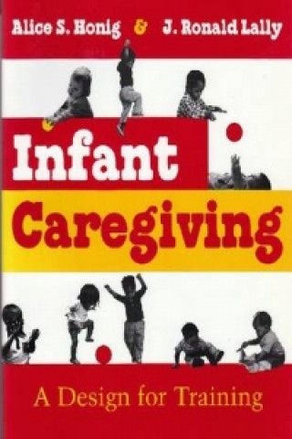 Infant Caregiving