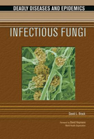 Infectious Fungi