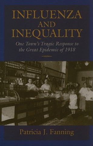 Influenza and Inequality