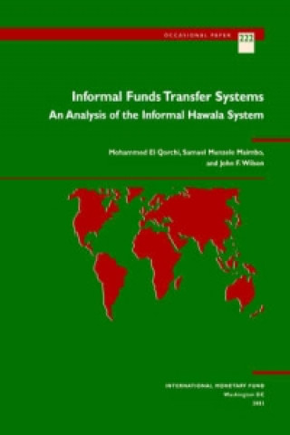 Informal Funds Transfer Systems