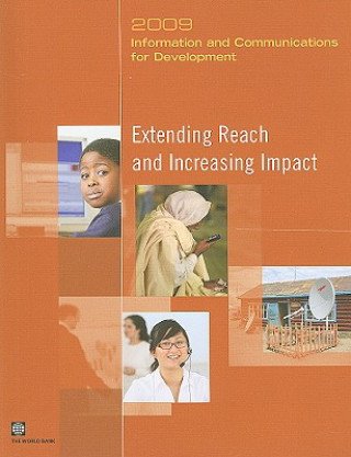 Information and Communications for Development