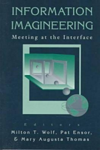 Information Imagineering