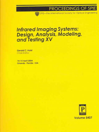 Infrared Imaging Systems