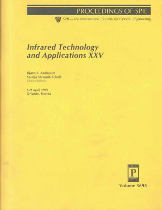 Infrared Technology and Applications