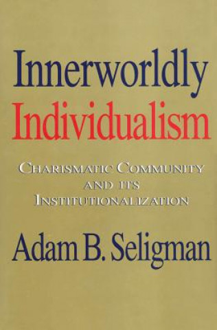 Innerworldly Individualism