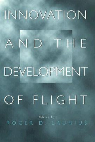 Innovation and the Development of Flight
